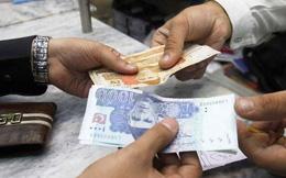 """Bi kịch của những tỉ phú """"nghèo rớt mồng tơi"""" ở Pakistan: Khốn đốn vì bỗng dưng... có tiền"""