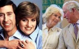 Thái tử Charles lên tiếng phân trần về cuộc hẹn bí mật khiến Công nương Diana đau khổ và tin đồn gặp gỡ bà Camilla ngay đêm trước ngày cưới