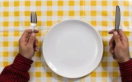 Đây là 4 điều hay ho xảy ra với cơ thể khi bạn nhịn ăn 3 ngày liền