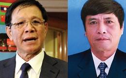 Cựu Trung trướng Phan Văn Vĩnh có 3 luật sư bào chữa trong phiên tòa xử ngày 12/11
