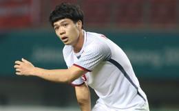 Bỏ lỡ nhiều cơ hội, ĐT Việt Nam thua trắng trước CLB hạng 2 Hàn Quốc
