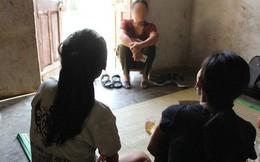 Vụ bố đẻ thừa nhận xâm hại con gái đến mang thai: Cuộc đời bất hạnh khi lấy phải người chồng nát rượu và nỗi đau đớn, tự trách của người vợ