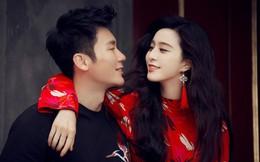 Sao châu Á khốn khổ vì nửa kia tai tiếng: Người cam chịu chồng 3 đời vợ vẫn lăng nhăng, kẻ bị chỉ trích vì chồng vướng scandal thuốc cấm