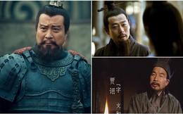 Không phải Đổng Trác, 3 người này mới là đầu sỏ khiến nhà Hán diệt vong, thiên hạ đại loạn
