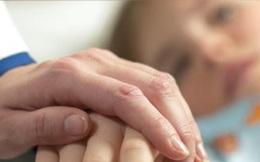 Những sự thật về ung thư trẻ em: Cha mẹ cần biết để chăm sóc và giúp con điều trị thành công