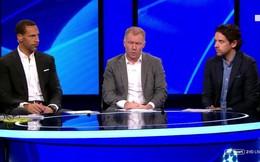 """Huyền thoại Man United: Cái miệng """"bất kham"""" của Mourinho đang làm xấu mặt Quỷ đỏ"""