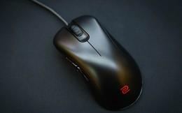 4 chú chuột tuyệt hảo để chơi PUBG như dân chuyên nghiệp, giá chỉ loanh quanh 1 triệu đồng