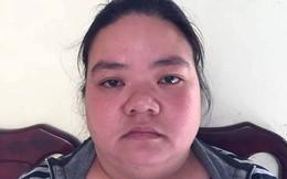 Màn lừa đảo vào ngành sư phạm bất thành của nữ quái Quảng Ninh