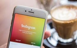 Instagram bất ngờ bị sập diện rộng: Hàng nghìn người không thể truy cập