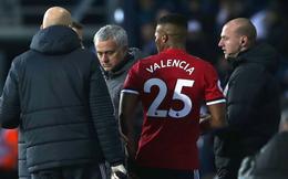 """Đội trưởng Man United xin lỗi sau sự cố """"ủng hộ"""" việc đuổi cổ Mourinho"""