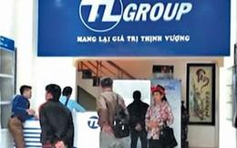 Bộ Công an công bố danh sách 1.540 bị hại vụ lừa đảo 110 tỉ đồng