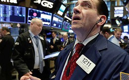 Chứng khoán Mỹ chìm trong sắc đỏ phiên giao dịch đầu tuần, nỗi lo căng thẳng thương mại làm kiệt sức các nhà đầu tư