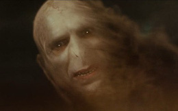 15 điều bí mật mà Voldemort có thể làm được, nhưng Harry Potter lại không (P.1)