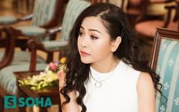 """Con gái Dr Thanh: """"Người khổng lồ đầu tiên mà tôi phải đối mặt chính là bố mình"""""""