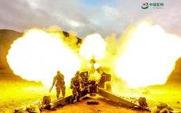 Chuyên gia Mỹ: TQ đã chuẩn bị lượng lớn tên lửa, có thể phong tỏa toàn diện Đài Loan bất cứ lúc nào
