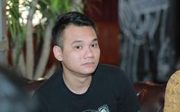 Khắc Việt: Tôi nghe được thông tin 1 số nghệ sĩ Hà Nội câu kết đưa Hưng ra Cục NTBD