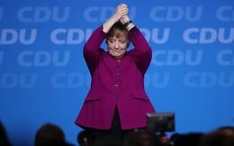 """Thủ tướng Đức tuyên bố rút lui - sự kết thúc của """"kỷ nguyên Merkel"""""""
