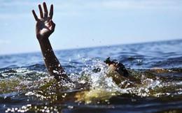 Tìm thấy thi thể nam sinh trên sông Lòng Tàu