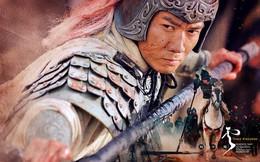 Cả đời không trọng dụng Triệu Vân, trước khi chết Lưu Bị mới nói ra chân tướng sự việc