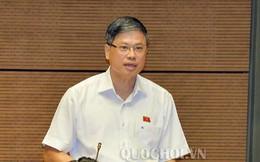 ĐBQH: Xử lý được tình trạng phát ngôn xúc phạm các Bộ trưởng trên mạng không?