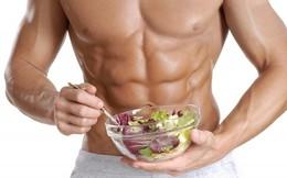 10 thực phẩm giúp quý ông càng ăn càng khỏe: Dù ở lứa tuổi nào cũng nên ăn thường xuyên