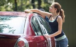 """Chuyên gia bật mí cách sử dụng xe không bị """"mất giá"""""""