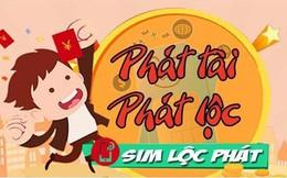 Truy tìm sim số đẹp giá rẻ tại Hà Nội