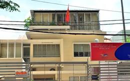 Yêu cầu Sở Du lịch TPHCM tổ chức kiểm điểm vì không chuyển hồ sơ sai phạm qua công an