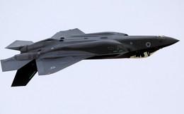 """Israel tuyên bố cho S-300 """"tắt điện"""" bởi F-35: Cục diện chiến trường Syria càng thêm khốc liệt?"""