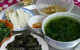 """Vợ chồng son Hà Nội tiết lộ bảng chi tiêu 16 triệu/tháng nhưng ăn siêu tiết kiệm, dân tình hùa vào """"chất vấn"""" khoản tiêu hoang này"""