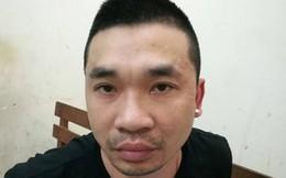 Trùm ma túy Văn Kính Dương đối diện với mức án tử hình