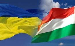 Căng thẳng Ukraine-Hungary leo thang: Kiev buộc nhà ngoại giao Hungary rời đi trong 72 giờ