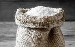 10 lợi ích sức khỏe của muối ăn được khoa học công nhận