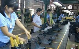 """""""Việt Nam là nền kinh tế tăng trưởng nhanh nhất ASEAN"""""""