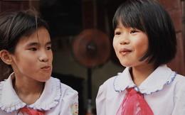 Về thăm ngôi làng ở Hà Nội có 1.000 quả cau mới cưới được vợ, người lớn trẻ nhỏ lúc nào môi cũng đỏ hồng