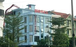 Vụ nữ sinh lớp 9 bị dâm ô ở Thái Bình: Nhóm 4 nghi phạm thuê khách sạn với mưu đồ xấu