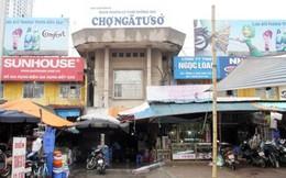 Điểm danh 39 dự án bị đề xuất dừng, chấm dứt hoạt động tại Hà Nội
