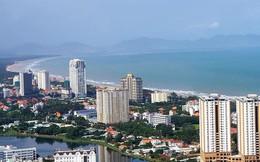 Tập đoàn BRG đề xuất đầu tư dự án BĐS nghỉ dưỡng 12.000 tỷ đồng tại TP Vũng Tàu