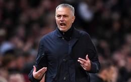"""Pogba và 3 kẻ """"bị ngược đãi"""" đã đập tan 2 chữ """"phản thầy"""" ở Man United thế nào?"""