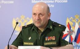 Mỹ bác bỏ cáo buộc của Nga về trung tâm nghiên cứu vũ khí sinh học