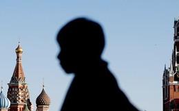 Quân đội Anh tập dượt tấn công mạng nhằm vào Điện Kremlin
