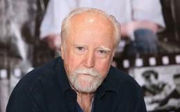 """Nam diễn viên phim """"The Walking Dead"""" đột ngột qua đời, nguyên nhân đã được công bố"""