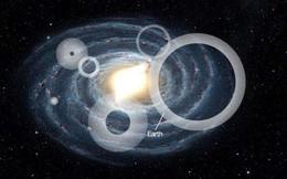 Hé lộ công cụ mới có thể bắt tín hiệu sự sống ngoài hành tinh