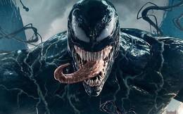 6 điều chứng tỏ Venom là cô bạn gái tuyệt vời nhất vũ trụ là đây!