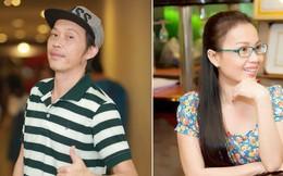 """Có khối tài sản """"không phải dạng vừa"""" nhưng những sao Việt này lại được yêu mến bởi lối sống giản dị"""