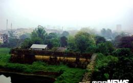 Sẽ di dời 4.200 hộ dân trong khu ổ chuột 'treo' trên di sản văn hoá thế giới ở Huế