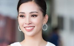 """5 Hoa hậu Việt Nam đăng quang năm 18 tuổi: Người """"số đỏ"""" như Tiểu Vy, kẻ """"xui xẻo"""" như Kỳ Duyên"""