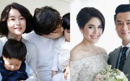 Chồng siêu giàu có, gia thế khủng của dàn mỹ nhân châu Á: Tặng vợ khách sạn, tổ chức hôn lễ đắt đỏ bậc nhất