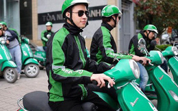 """JustGrab biến mất khỏi danh mục lựa chọn tại Sài Gòn và câu chuyện về những dịch vụ """"bom xịt"""" của Grab"""