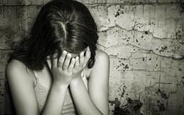Nam thanh niên miền Tây rủ bé gái 14 tuổi về nhà quan hệ tình dục